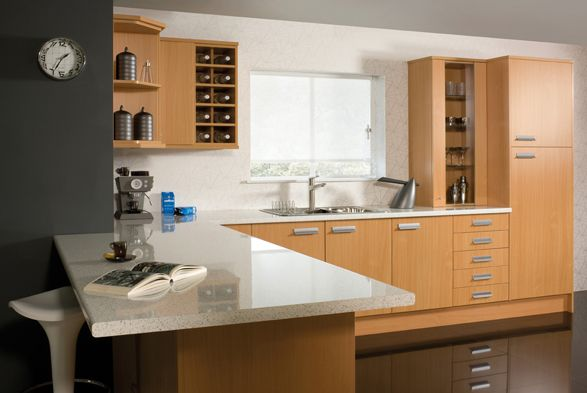Kingswood Kitchens Uk